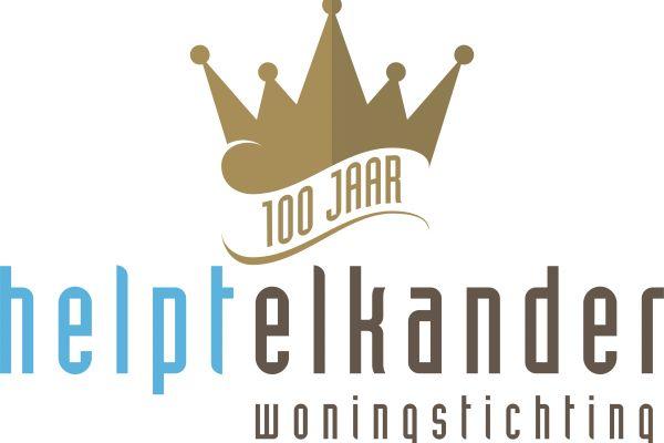 Helpt Elkander bestaat dit jaar 100 jaar!