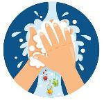 Update maatregelen dienstverlening Coronavirus