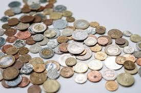 Wet eenmalige huurverlaging 2021: misschien ook voor u?