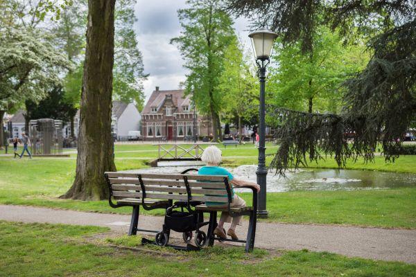 Benieuwd naar de gezondheidssituatie in Nuenen?